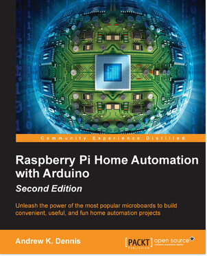 3927_raspberry20pi20home20automation20with20arduino20second20edition_cov